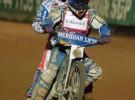 Speedway Grand Prix - W�ochy 2008