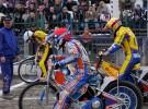 Speedway w Rzeszowie - Marma kontra Lotos Gda�sk