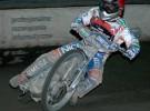 Fina� MPPK - Toru� 2008
