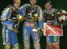 Fina� Z�otego Kasku - Wroc�aw 2008