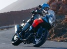 Turystyk KTM w te�cie - zdj�cia 1190 Adventure 2013