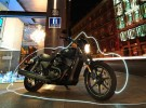 Nowy Harley-Davidson Street 750 - galeria zdj��