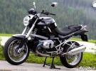 R1200R 2011 - klasyczny roadster BMW