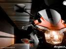 CBR125R 2011 - sportowa Honda dla młodych