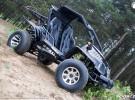 ORS 250 - wi�ksze buggy z Zumico