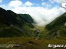Rumunia i Bu�garia - turystyka motocyklowa
