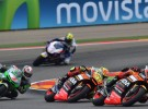 MotoGP Aragon 2014 - zobacz na zdj�ciach