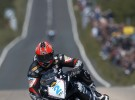 Isle of Man Tourist Trophy - zdj�cia 2007
