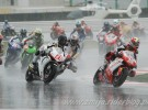 World Superbike Misano