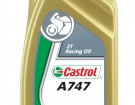 Castrol A747