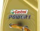 Castrol Power1 4T 15W-50