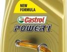 Castrol Power1 4T 20W-50
