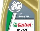 Castrol R 40