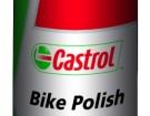 Castrol Bike Polish