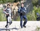 BMW  Motorrad Rallye 3