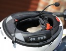 Schuberth  Rider Communication System