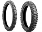 Bridgestone Battlecross X30 / X40
