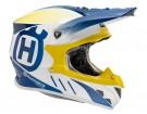 Husky Style Racing Helmet