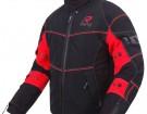 Rukka Armaxion - kurtka i spodnie