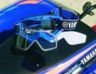 Yamaha MX PRO