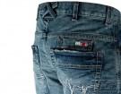 Mottowear  Espada CT - spodnie