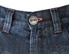Mottowear  Urban - spodnie