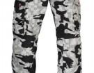 Mottowear  Urban X - spodnie
