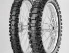 Pirelli  Scorpion MX Hard Extra J