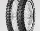 Pirelli  Scorpion MX Hard Extra X