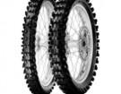 Pirelli  Scorpion MX Mid-hard 32