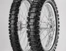 Pirelli  Scorpion MX Mid-hard 554