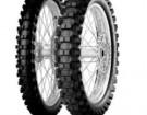 Pirelli  Scorpion MX eXTra X