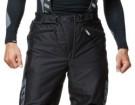 Rukka  Airvision - spodnie tekstylne