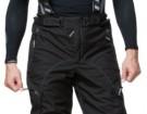 Rukka Kalifornia - spodnie tekstylne