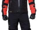Rukka  Quartz - kurtka tekstylna
