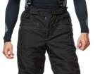 Rukka Vauhti - spodnie tekstylne
