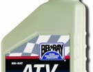 BEL-RAY ATV Racing