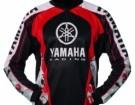 Yamaha Bluza i spodnie MX START