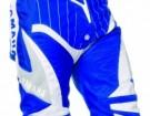 Yamaha Spodnie i bluza MX PRO