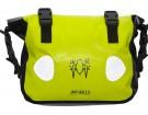 Amphibious  Sidebag