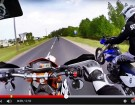 SUPERMOTO TORUN REBORN EPIC TRAILER