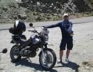 Kreta 4 day trip