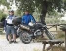 Kreta 3rd day trip