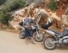 Kreta 5 day trip