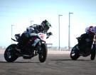 Sportbike Drifting Ernie Vigil Savage Lin