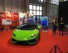 Motor Show Poznan 2018