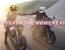 Biker Boyz Live For The Moment HD