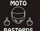 MotoBastards Just Ride 2016