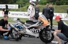moto3 polska start z