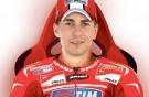 Ducati Jorge Lorenzo  z